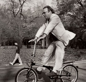 35828683-Christopher-Hitchens-feet-off-the-pedals